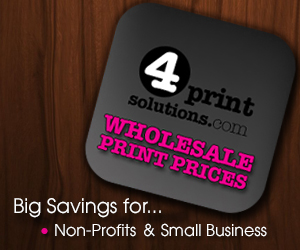 4PrintSolutions.com