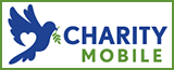 Charity Mobile